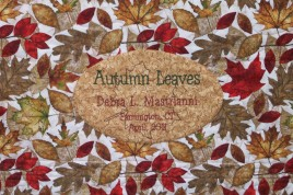 AutumnLeaves_label