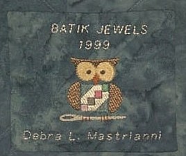 BatikJewels_label