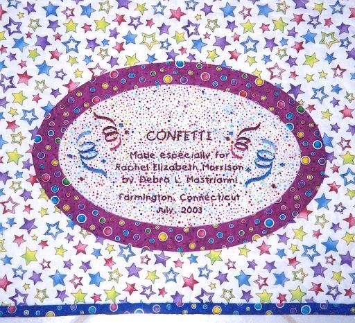 Confetti_label