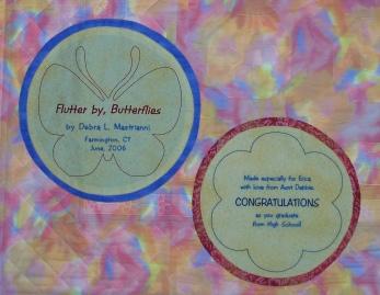 FlutterByButterflies_label