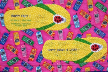 HappyFeet_label