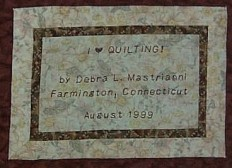ILoveQuilting_label