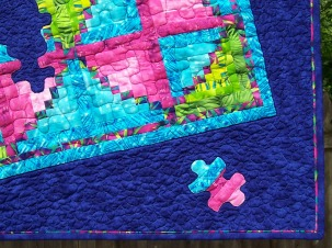 ImPuzzledAboutLogCabins_closeup