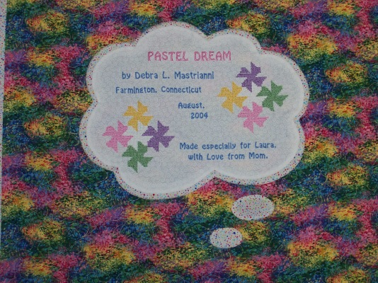 PastelDream_label