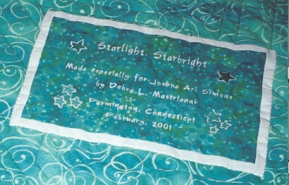 StarlightStarbright_label