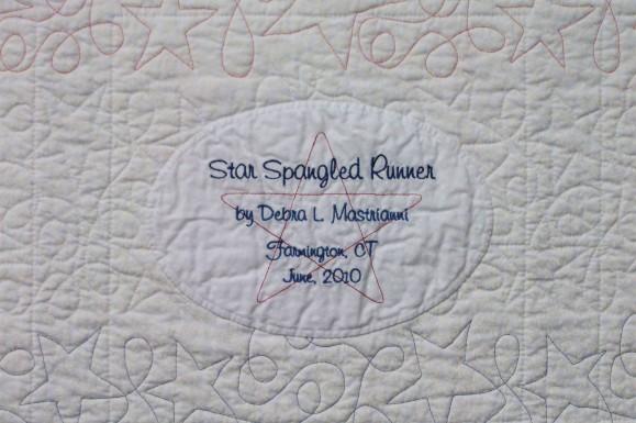 StarSpangledRunner_label